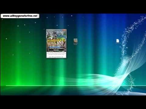 Download here http://simcity5keygen2013.blogspot.com/  SimCity 5 Activation keys  SimCity 5 CD - Code  SimCity 5 keygen  SimCity 5 serial  SimCity 5 Key  SimCity 5 Key Generator  SimCity 5 Crack  SimCity 5 Key Generator For PC  SimCity 5 Keygen For Generation Serial Keys  SimCity 5 Product Key  SimCity 5 Serial Code  SimCity 5 CD Keys  SimCity 5 Full Game To...