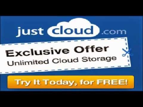 How to Choose an Online Backup Service Provider! http://youtu.be/tHE04DRTmNE