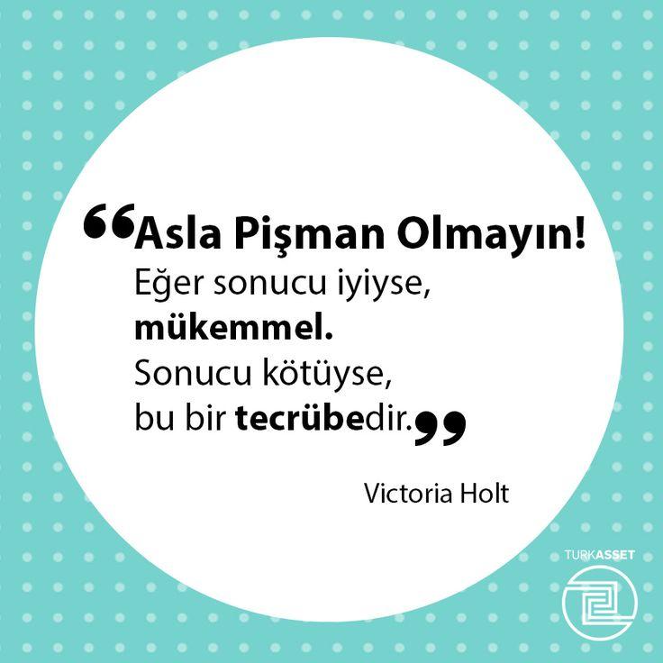 #motivasyonzamanı #motivasyon #quotes #turkasset