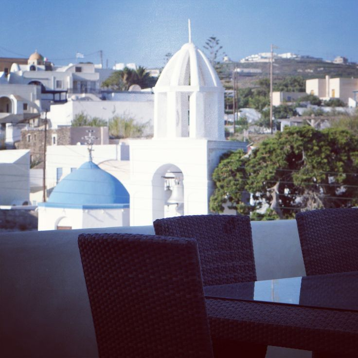 Mansion Kyani, Santorini   www.santoriniheritagevillas.com #santorini #santorinivillas #greece #travel