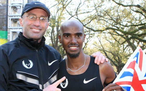 Check out 'Training Progression: 7 Reasons Why Mo Farah Stays Injury-Free And How You Can Too (Part 6)' via http://www.runninginjury.co.uk/community/training-progression-7-reasons-mo-farah-stays-injury-free-can-part-6/ #running #sports #Mo #Farah