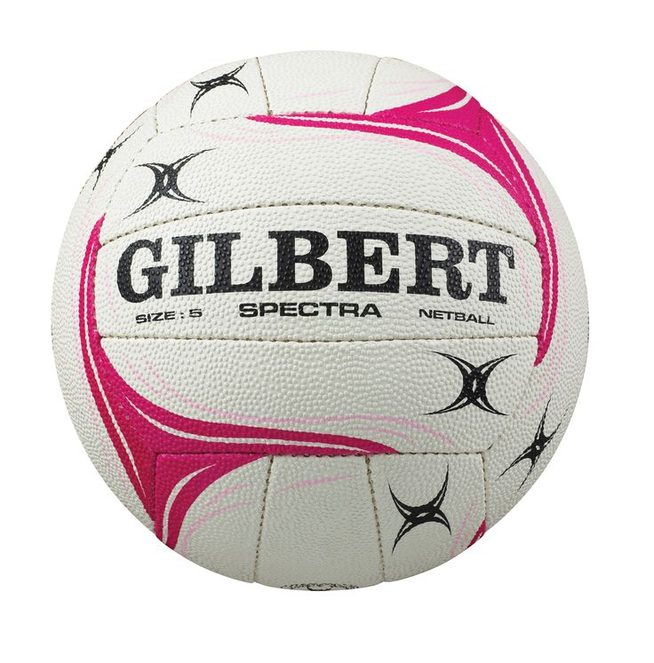 Netball is one of my favourite sports.