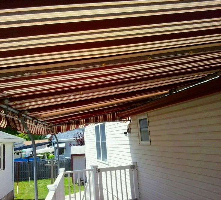 187 best awnings and canopies by bills canvas shop images on