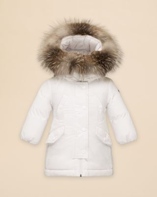 moncler arrious baby