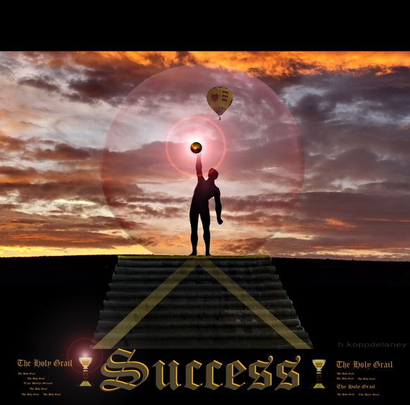 The magical word: Success    What does success mean to you?  What does success do with your mind?    HKD    Ansichtssache   Thema Nr. 5  Was sind meine Ansichten über Macht, Erfolg und Unterdrückung?    Ich empfinde meine Umgebung als überwiegend von der Energi Cool Image!! I'm having lots of fun exploring all of the options. I just ordered this and the guy seems REALLY sincere:  http://www.cbae.net/a/xkfgzksvi_polsgdovit  I hope you li