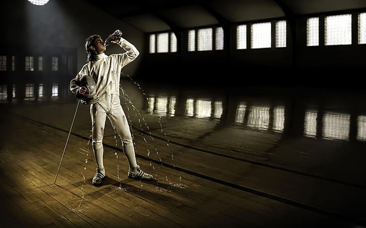 Fencing Olympics Funny Hd Wallpaper Fencing Art And HD Wallpapers Download Free Images Wallpaper [1000image.com]