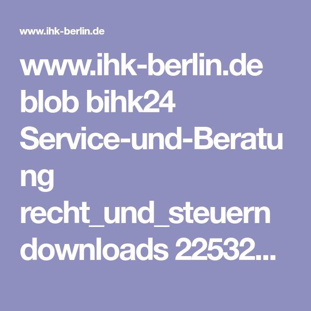 www.ihk-berlin.de blob bihk24 Service-und-Beratung recht_und_steuern downloads 2253246 7273a4681c456a55a4792594856c2996 Merkblatt_Gewinnermittlung_durch_Einnahmen_Ueberschuss_Rechnung-data.pdf