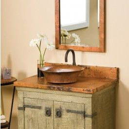 available in standard sizes the tuscany vanity top in vanity