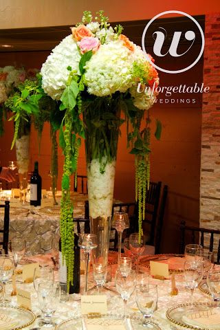 Unforgettable Weddings Sudbury Ontario Wedding Decor, Party Decor, Special Event Decor #weddingdecor #wedding #decor