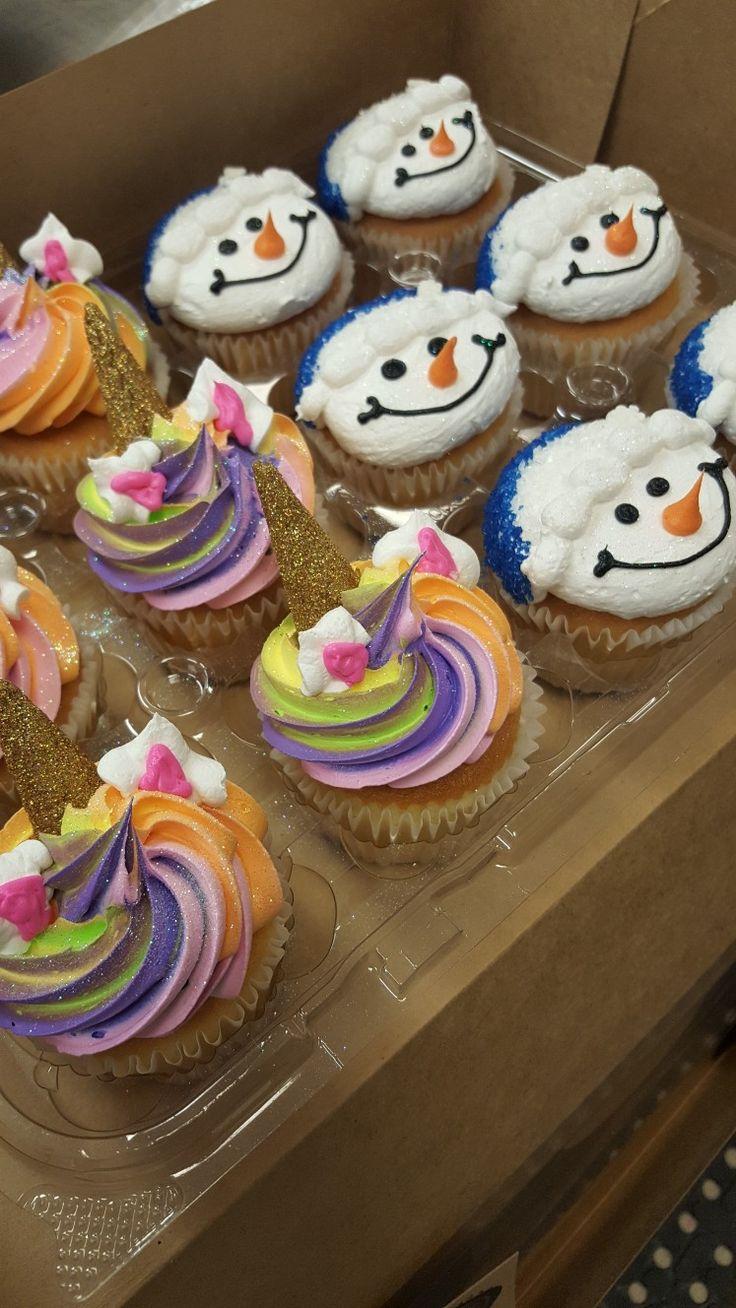 Best 25 Unicorn Cupcakes Ideas On Pinterest Unicorn