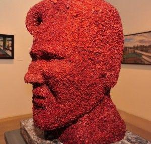 Bacon Kevin Bacon.