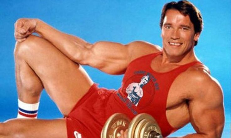 http://tshirtsonfilm.com/2016/09/arnold-schwarzenegger-gym-come-with-me-if-you-want-to-lift-t-shirt/