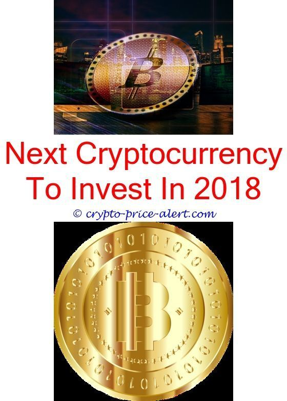 pros and cons of cryptocurrency investing