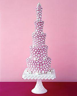 tall-pink-wedding-cake.jpg (270×335)