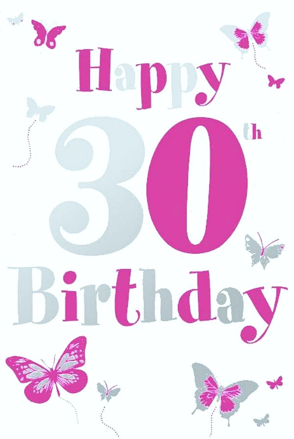 Happy birthday Hayley Kelly welcome to the 30s club xx