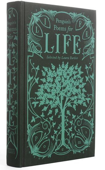 657 best book covers images on pinterest penguin poems for life clothbound hardcover penguin classics vintage book collection with pretty covers book cover design by milton glaser fandeluxe Gallery