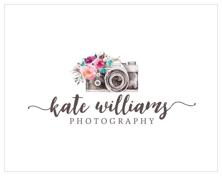 поделитесь логотипы для фотографов шаблон вонтонов по-сычуаньски несложный