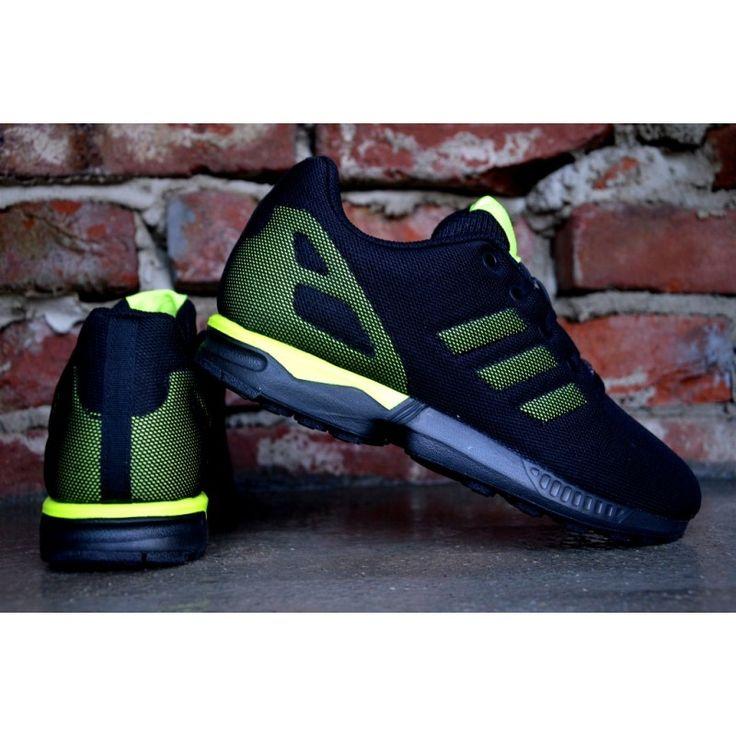 Adidas ZX FLUX K S74953