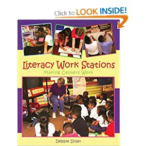 I linked up for another day of organization. Check out Pattons Patch for more :) Organization + Literacy WorkStations= Super Long Post ...