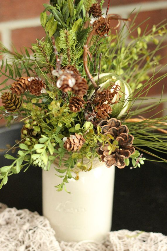 Acrylic Outdoor Christmas Decorations