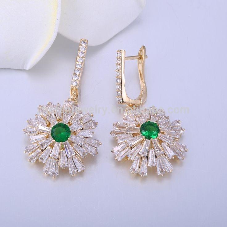 709 best 2018 new design earrings images on Pinterest   Stud ...