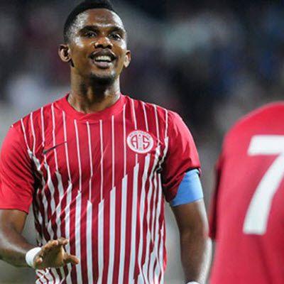 Feudjou, plus puissant que Mazembe  Le Tout puissant Mazembe s'est incliné devant Al Hilal, en match de la 5ème journée du groupe-A de la Ligue des champions de la Caf, di