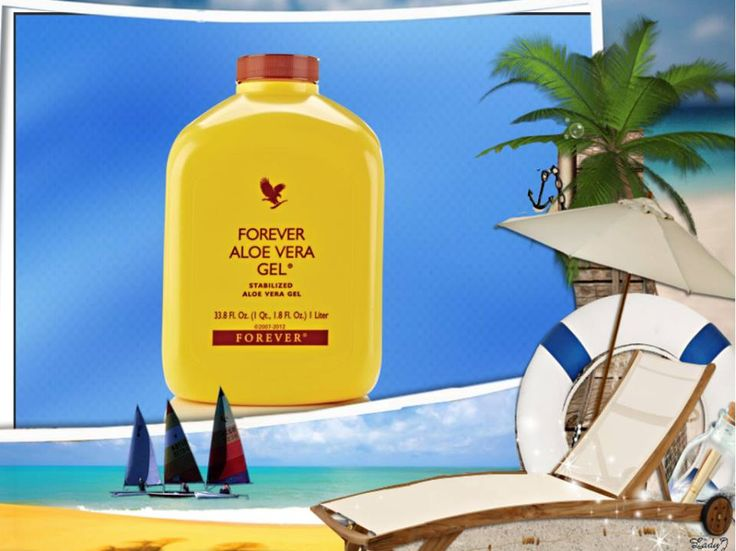 Nyáron is fogyaszd az Aloe Vera gélt! https://www.facebook.com/aloemarketing/?fref=ts #aloevera #project #foreverlife #health #follow #foreverlifestyle #life
