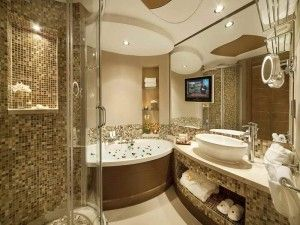 Bathroom Design Ideas 2014 the 25+ best modern bidets ideas on pinterest | contemporary