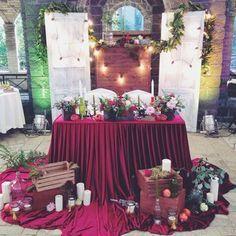 винная свадьба: 21 тыс изображений найдено в Яндекс.Картинках