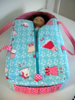 180 best Dolls equipment images on Pinterest | Fabric dolls, Sewing ...