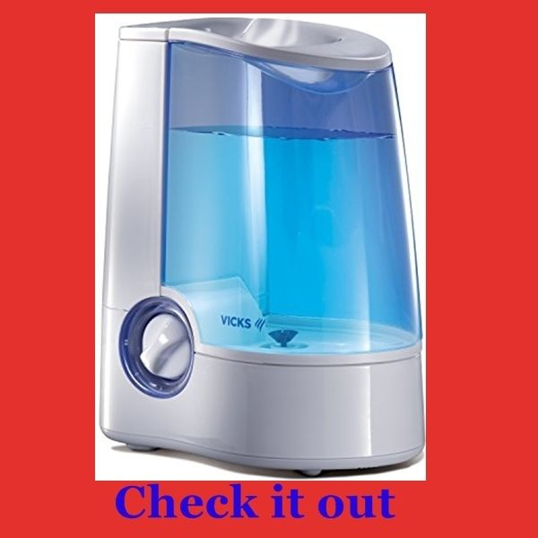Best Humidifier For Baby Room And Nursery 2020 Babies Warm Or Cool Mist Humidifiers Buying Guide Best Humidifier Humidifier Warm Mist Humidifier