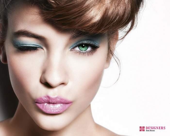 Какой оттенок теней подойдет под цвет ваших глаз лучше всего? http://designersfromrussia.ru/kakoi-ottenok-teney-podoidet-podсмуе-vashih-glaz-luchshe-vsego/  Голубые, карие, серые, зелены оттенки глаз – это бриллианты, но любой бриллиант можно убить неправильной огранкой, таким образом обладательницам любых оттенков глаз стоит тщательнее подходить к выбору цветовой гаммы для обрамления своих потрясающе-манящих взглядов!  Наш автор @vlkhair поведает вам множество секретов в подборе подходящих…
