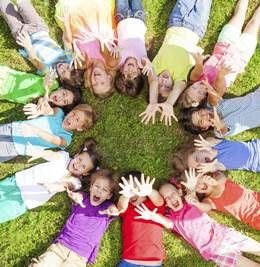 There are so many leadership activities for elementary students that not only promote leadership qualities, but also teach students the importance of teamwork. This Buzzle article gives you a few such activities that can inculcate the essence of leadership among children at this very stage.