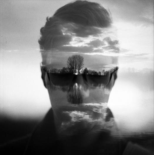 i heart teaching art: 3W: Florian Imgrund: Double Exposure Photography, Exposure Photographs, Inspiration, Florianimgrund, Art, Analog Double, Double Exposures, Doubleexposure