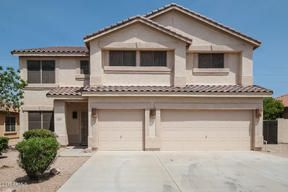 Gilbert Glendale Arizona Bank Owned Homes For Sale  $362,600, 5 Beds, 3 Baths, 4,027 Sqr Feet  LOOK AT THE SQUARE FOOTAGE ON THIS HOME! HIGLEY SCHOOL DISTRICT CLOSE TO EVERY ..  http://mikebruen.searchforhomesinarizona.com/property/22-5625338-3428-E-Derringer-Way-Gilbert-AZ-85297