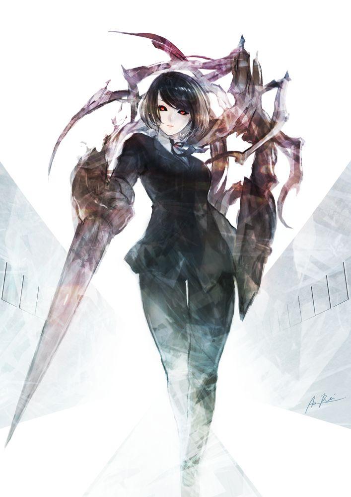 re-in: 騎士の誇り - sekigan