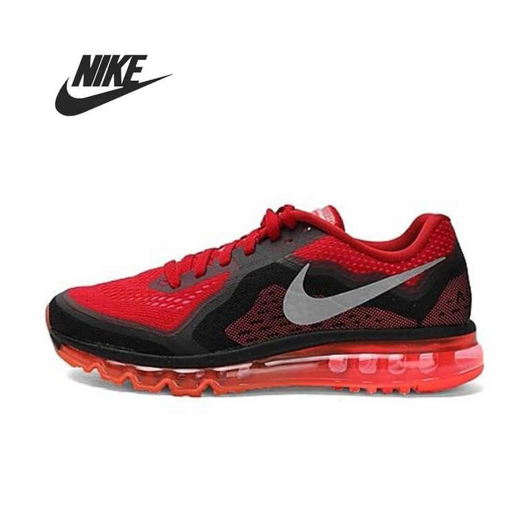 100% Original new nike men shoes running shoes air max sneakers 621077 601 free shipping-in Running Shoes from Sports & Entertainment on Aliexpress.com | Alibaba Group