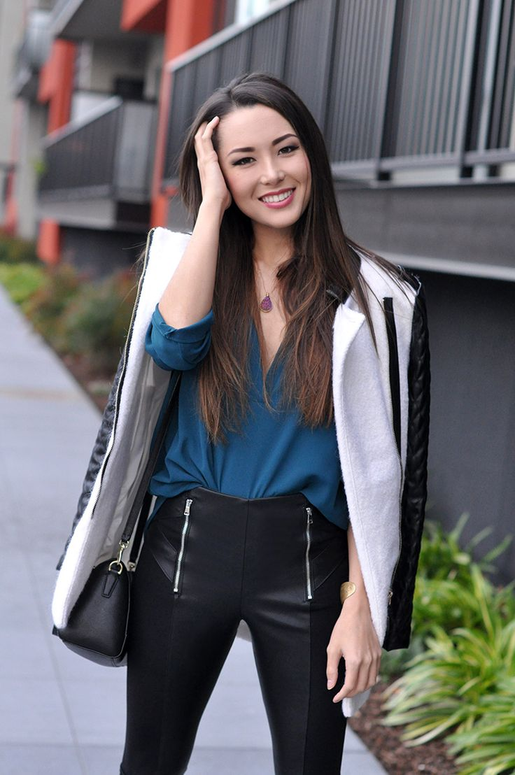 63 Best Images About Jessica Ricks On Pinterest Health