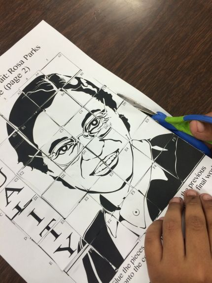 1000 images about Rosa parks on