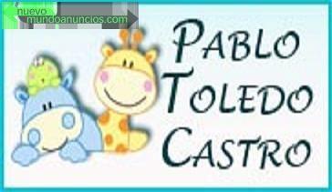 Bebés y niños Etiquetas para marcar ropa de niños Valencia - Nuevo Mundo Anuncios