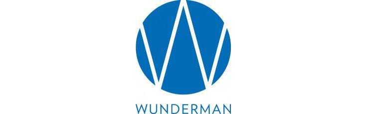 Werkstudent in führender Global Digital Agency gesucht - Fachrichtung Informatik - Köln - Nebenjob Werkstudent in Köln Wunderman GmbH