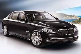Sydney Airport Limousines and Wedding cars: A fleet and exotic ride for Sydney airport transfer
