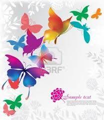 farfalle immagini - Cerca con Google