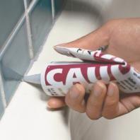 Home Repair  DIY projects for home repair including interior repairs, exterior repairs and vehicle repairs.