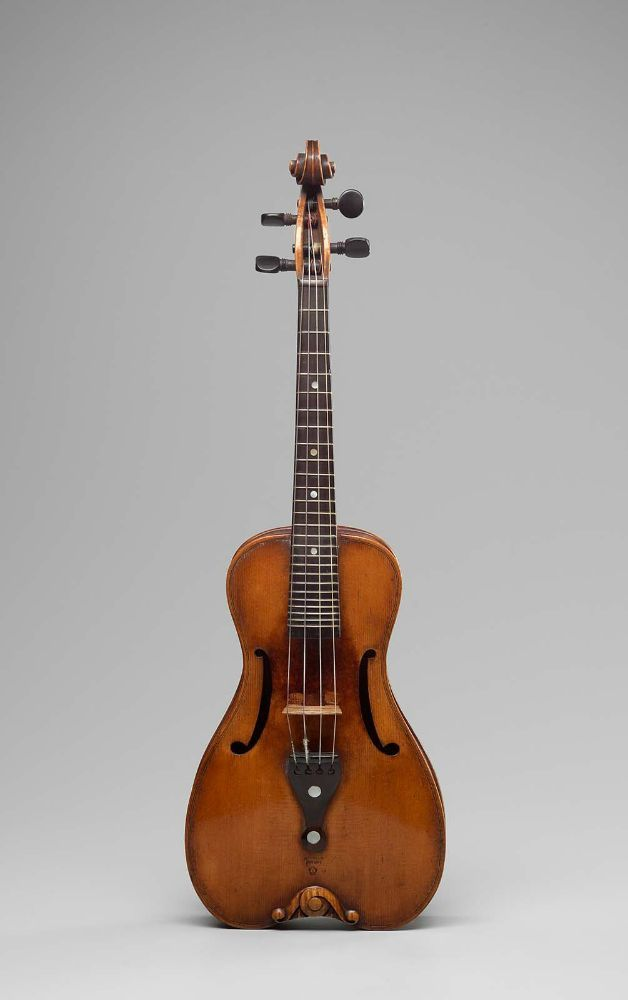 history of stringed instruments How have string instruments developed over time, and what have been some of  their key innovations from the earliest lyres played.