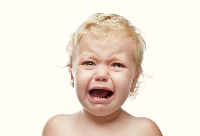 a164c3c2b8a34a00a90bfcfc80736b51 - How To Get A 1 Year Old To Stop Crying
