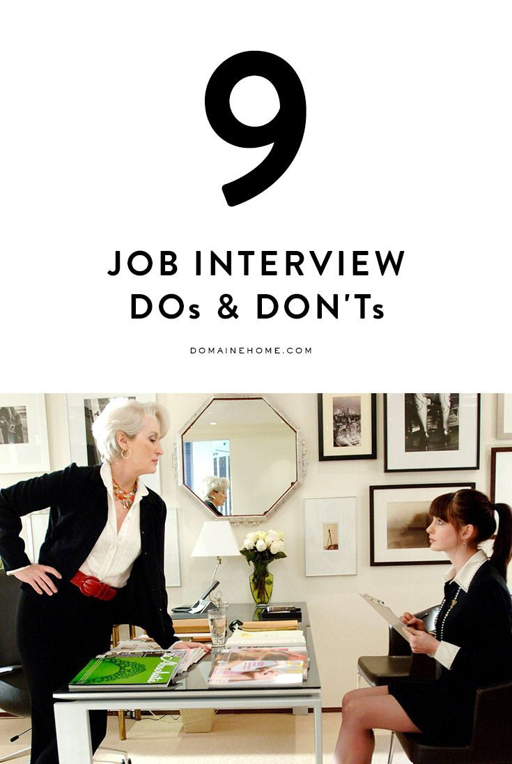 9 best Thank-you Letters images on Pinterest   Job interviews ...