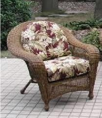 outdoor wicker furniture cushionsoutdoor wicker furniture cushions is crafted of high & midiuam grade materials chosen for beauty, strength, durability and long term performance in all weather conditions.This cushions very nice & very comfortable,this furniture is looking so good and good looking for garden,swimming pool,outdoor-indoor etc.http://www.wickerlane.com/wicker-furniture-cushions-2.html