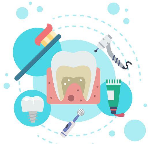 Find Free Dental Clinics near you.  Free Dental Clinic locations.