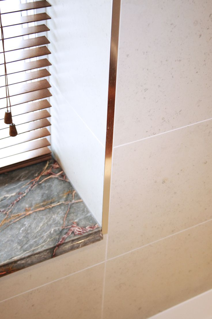 Close up detail, traditional bathroom renovation.  For a free consultation call: 0113 262 5954  http://www.redesignexperts.co.uk/